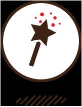 Service_icon_02