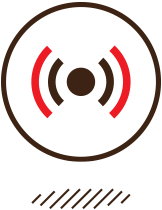 Service_icon_03